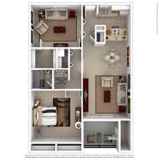 mesa apartments floor plans garden place apartments floor plans