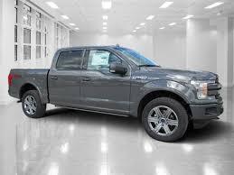 2018 ford f 150 lariat 4x4 truck for sale in orlando fl 000tj223