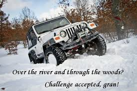 jeep snow meme jeep memes page 14 jeep wrangler forum