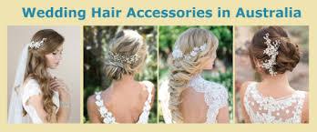 hair accessories australia wholesale fascinators fascinators australia headbands