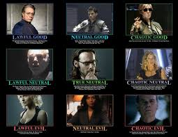 Battlestar Galactica Meme - battlestar galactica 2003 image id 11205 image abyss