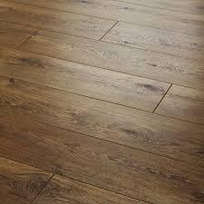 Laminate Flooring Doncaster Quattro 8 Oak Barrique Laminate Laminate Carpetright