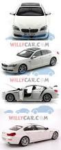 lexus rx200t harga second jual diecast miniatur mobil 1 18 u2013 drive by passion