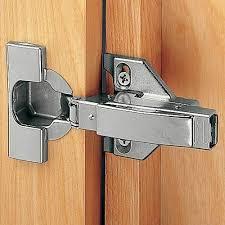 Door Hinges For Kitchen Cabinets Kitchen Cabinet Hinge Types Vibrant Ideas 17 Door Hinges