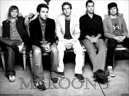 Curtain Call Mp3 Mp3 For Maroon 5 No Curtain Call