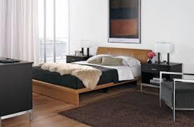 Stylish Bachelor Pad Bedroom Ideas Bachelor Pad Bedroom - Bachelor bedroom designs