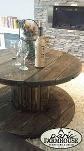 coffee tables archives paris farmhouse furniture