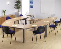 modular conference training tables folding training tables modular training tables folding office