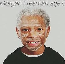 Morgan Freeman Memes - morgan freeman meme by ashu121004 memedroid