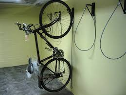 Living Room Bike Rack by Wall Mounted Coat Rack Contemporary Stainless Steel Snake Insilvis