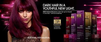 age beautiful hair color reviews zotos professional home facebook
