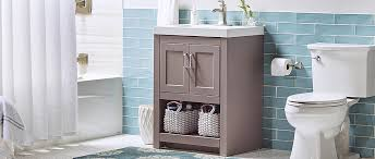Home Depot Bathroom Ideas Ideas How To The Home Depot Canada