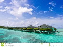 20 beach house on stilts nihi sumba island indonesia elite