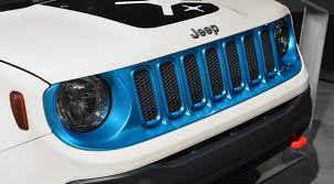 2015 jeep renegade autoblog 2015 jeep renegade off road capability interior performance