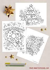 900 navidad images christmas activities