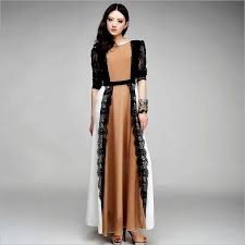 long dress design picture u0026 2016 2017 u2013 fashion name