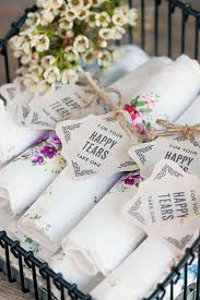 best 25 vintage wedding favors ideas on happy wedding