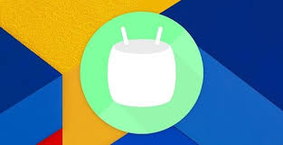 android software versions android version update android os upgrade software