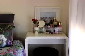 Bedroom Vanities For Sale Bedroom Creative Cheap Bedroom Vanities For Sale Room Design