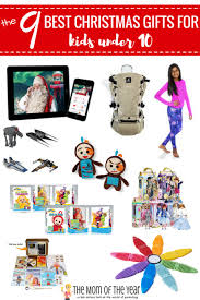 best gifts for mom 2017 26 best gifts of 2017 christmas gift guide the mom of the year