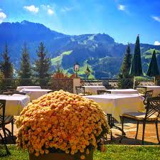 tennerhof hotel tirol e1475419210462 jpg