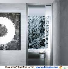 introduction about acid etched design glass door joe young acid