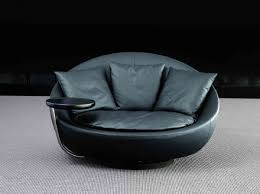 Most Comfortable Living Room Chair Design Ideas Chair Design Ideas Best Comfortable Chairs For Living Room