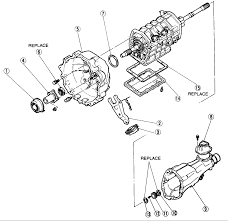 93 rx7 engine wiring diagram wiring diagram simonand