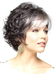 short hairstyles for thick hair over 50 unique short hairstyles for thick wavy hair square face short