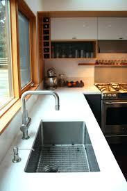 grohe minta kitchen faucet grohe minta africanplant