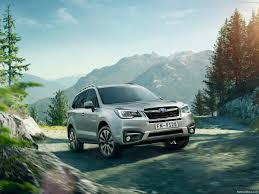 forester subaru 2016 subaru forester 2016 pictures information u0026 specs
