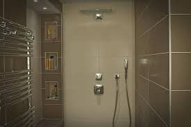 avps kitchen u0026 bathroom installations