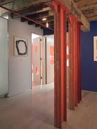 Urban Loft Style - diy basement design ideas urban loft remodeling style