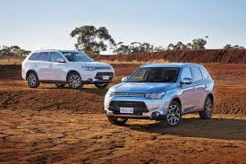 mitsubishi asx 2014 problems and recalls mitsubishi outlander phev 2014 on