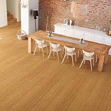 bamboo flooring products teragren bamboo teragren