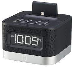 android alarm clock top 5 android alarm clock docks dockingstationhq