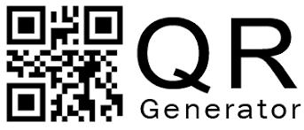 Qr Code Generator Generate And Decode Qr Codes