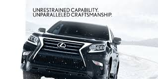 lexus warranty work at toyota dealer 2018 lexus gx luxury suv lexus com