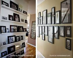 awesome hallway wall decor ideas remodel interior decoration