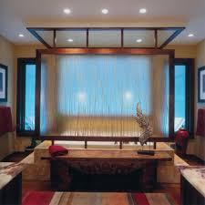 Eminent Interior Design by Asian Fusion Bath Modern Bathroom Minneapolis By Eminent