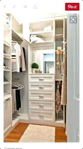 bedroom closet systems small bedroom closet storage ideas medium size of master bedroom