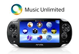 ps vita android unlimited arrives on ps vita android app receives offline