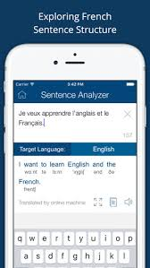 Tout De Meme Translation - french english dictionary pro on the app store