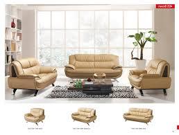 unbelievable kitchen living room divider ideas living room druker us