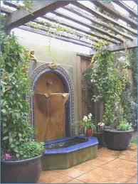 Mediterrane Huser Emejing Steinmauer Garten Mediterran Ideas House Design Ideas