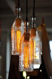 Chandelier Made From Plastic Bottles 40 Plus Creative Ways To Reuse Your Old Stuff