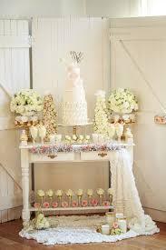 671 best wedding dessert tables images on pinterest wedding