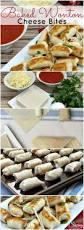 best 25 wonton wrapper appetizers ideas on pinterest vegan