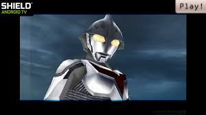 ps2 android apk play ps2 emulator for android ultraman nexus ingame shield