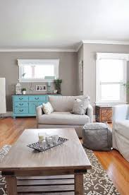 images about family room tiny living ideas on pinterest sage green
